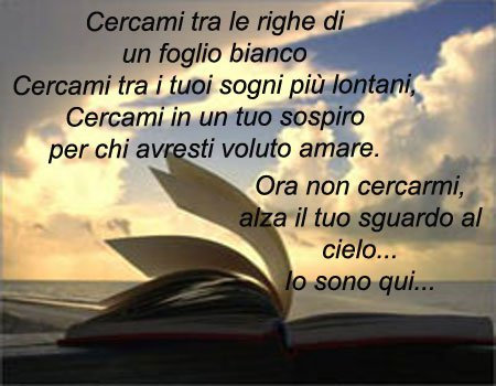 Renato Zero - La Pace Sia Con Te / Poesia Poesia