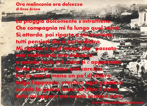 Ora malinconia ora dolcezza (www.lavocedelmarinaio.com) copia - copia