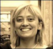- Eleonora-Giovannini-per-www.lavocedelmarinaio.com_