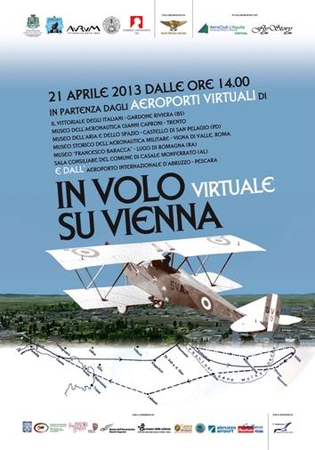 Evento_In_volo_su_Vienna_21_4