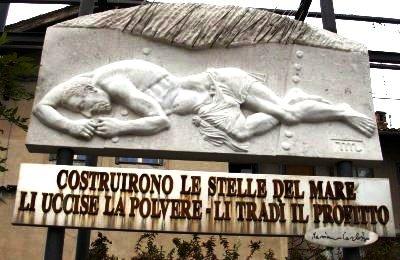 Monumento-alle-vittime-dellamianto-www.lavocedelmarinaio.com_