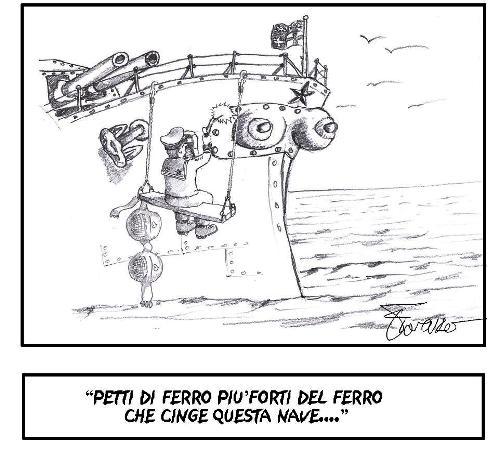 PETTI DI FERRO - www.lavocedelmarinaio.com - Copia