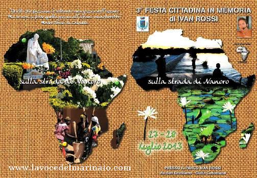 27-28.7.2013 Ivan Rossi