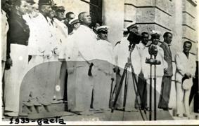 Discorso Duce Gaeta 1933 - www.lavocedelmarinaio.com - Copia