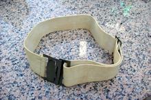 Il-cinturone-in-dotazione-al-servizio-di-ronda-www.lavocedelmarinaio.com_
