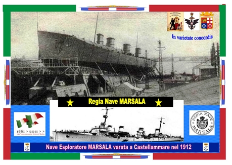 10.9. nave Marsala - www.lavocedelmarinaio.com