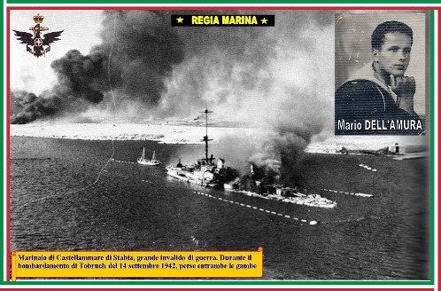 14.9.1942 MARINAIO MARIO DELL'AMURA - www.lavocedelmarinaio.com - Copia