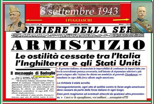 8.9.1943 I fuggiaschi - www.lavocedelmarinaio.com -Copia