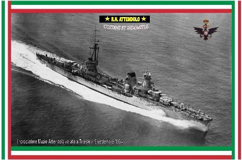 9.9.1934 R.N. ATTENDOLO - www.lavocedelmarinaio.com - Copia