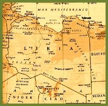 LIBIA - Copia