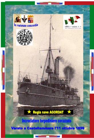 11.10 varo regio incrociatore Agordat - www.lavocedelmarinaio.com - Copia