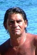Flavio Gallo oggi per www.lavocedelmarinaio.com - emigrante di poppa