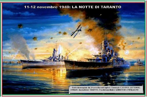 11-12 novembre la notte di taranto - www.lavocedelmarinaio.com -  Copia