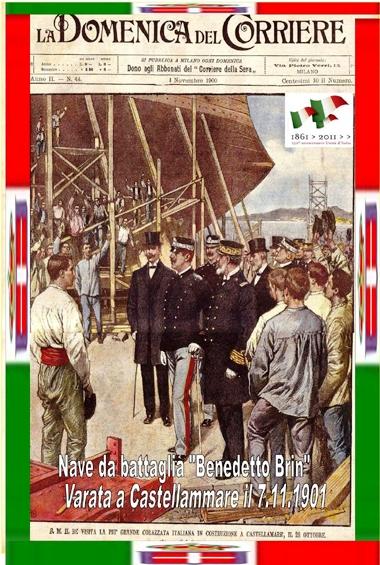 7.11.1901 varo nave brin - www.lavocedelmarinaio.com - Copia