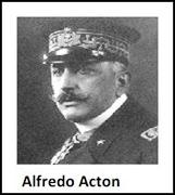 Alfredo Acton - www.lavodedelmarinaio.com - copia