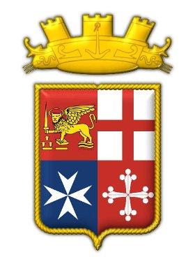 Logo ufficiale della Marina Militare - copia - www.lavocedelmarinaio.com