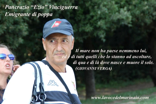 Pancrazio Ezio Vinciguerra - Emigrante di poppa - www.lavocedelmarinaio.com copia - Copia