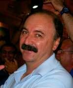 Giorgio Guato Oggi per www.lavocedelmarinaio.com