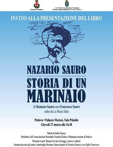 27.3.2014 a Padova