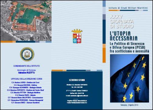 2.4.2014 a Venezia - www.lavocedelmarinaio.comJPG