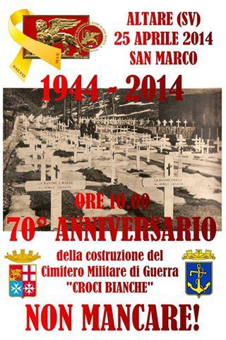 25.4.2014ad Altare (Savona) - www.lavocedelmarinaio.com