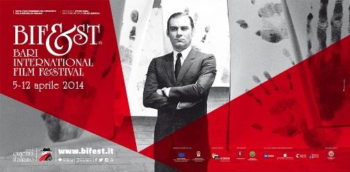 5-12.4. a Bari Bifest