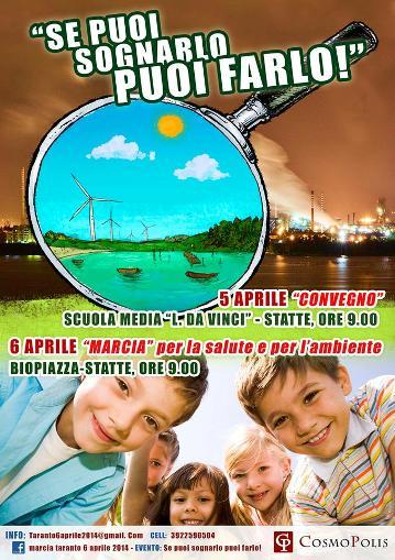 5-6.4.2014 a Statte