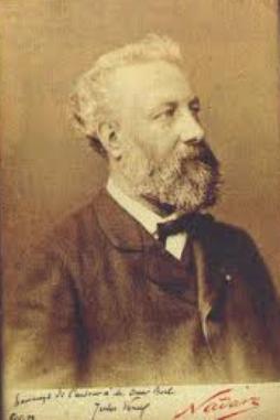 Jules Verne - copia