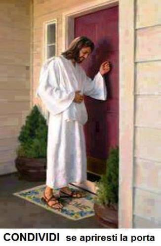 apri la porta e la sacrestia per le vittime dell'amianto  - www.lavocedelmarinaio.com