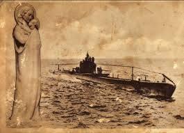 La Madonnina dei Sommergibilisti f.p.g.c. Ciro Laccetto a www.lavocedelmarinaio.com)