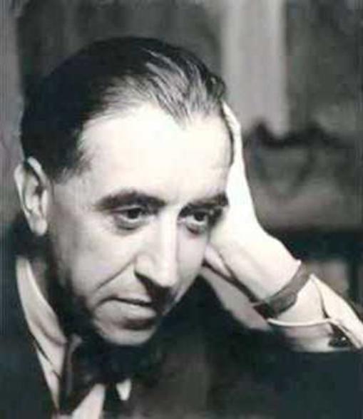 Pietro Calamandrei - www.lavocedelmarinaio.com - copia