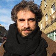 Vittorio V. Alberti per www.lavocedelmarinaio.com