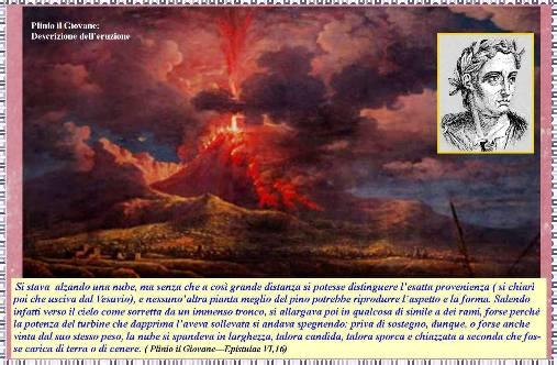 2. 24 agosto 79 l'eruzione del Vesuvio - www.lavocedelmarinaio.com (f.p.g.c. Antonio Cimmino)
