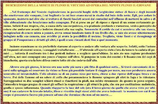 3. 24 agosto 79 l'eruzione del Vesuvio - www.lavocedelmarinaio.com (f.p.g.c. Antonio Cimmino)