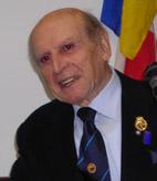 Ammiraglio Vittorio Patrelli Campagnano - www.lavocedelmarinaio.com