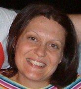 Floriana Marchetti per www.lavocedelmarinaio.com
