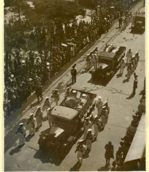 2.11.1936-Taranto-Foto-Marino-Miccoli-per-www.la-vocedelmarinaio.com_