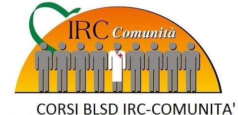 Corsi primo soccorso BLSD IRC a Licata