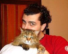 Giovanni Caruso per www.lavocedelmarinaio.com