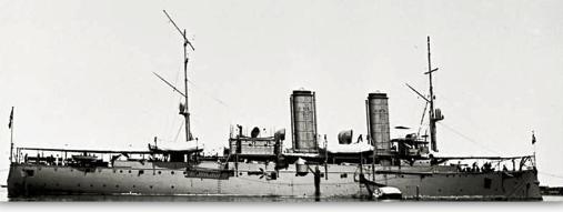 Regia nave Lombardia - www.lavocedelmarinaio.com