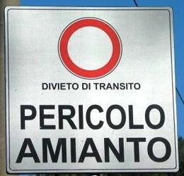 pericolo-Amianto