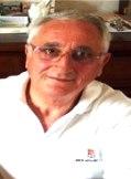 Francesco Montanariello per www.lavocedelmarinaio.com