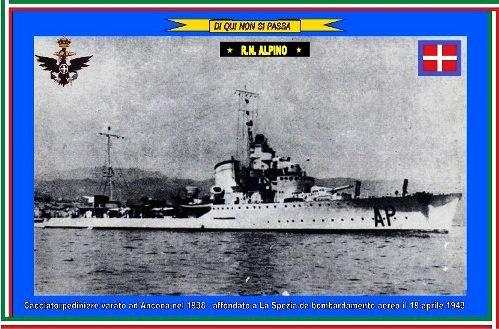 19-aprile-1943-Nave-Alpino