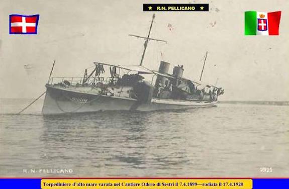7.4.1899 nave pellicano - www.lavocedelmarinaio.com - Copia
