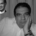 Piero Laporta per www.lavocedelmarinaio.com