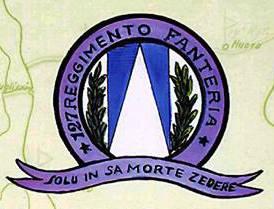 127° reggimento fanteria - copia - www.lavocedelmarinaio.com