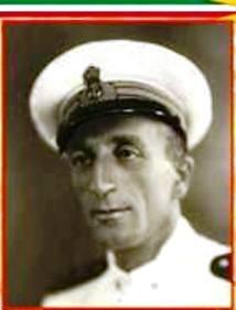 23.5.1898 Giovanni Pane -capitano-di-corvetta-www.lavocedelmarinaio.com_