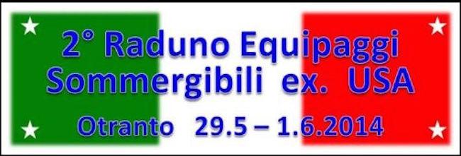 29.5 - 1.6.2014 2° raduno sommergibilistiJPG