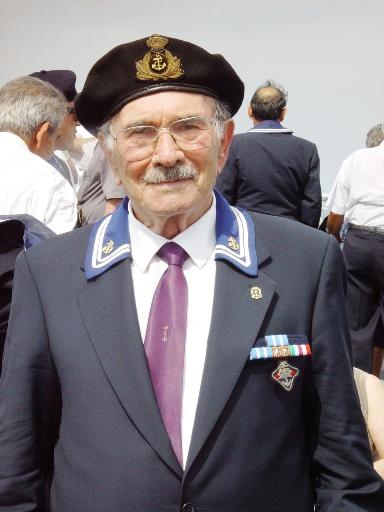 Generoso Iannuzi per www.lavocedelmarinaio.com