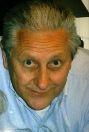 Mario-Veronesi-per-www.lavocedelmarinaio.com
